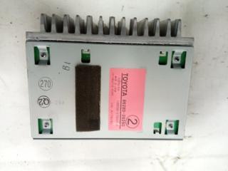 Усилитель магнитофона TOYOTA ESTIMA 2009