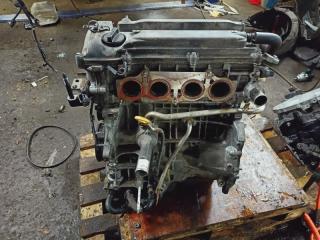 Двигатель TOYOTA ESTIMA 2009