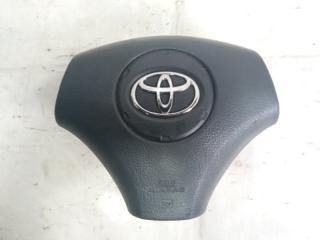 Airbag на руль передний правый TOYOTA ALLION 2005