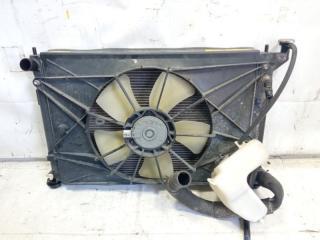 Радиатор основной TOYOTA ALLION 2005