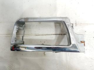 Запчасть очки на фары передние правые MAZDA PROCEED MARVIE 1997