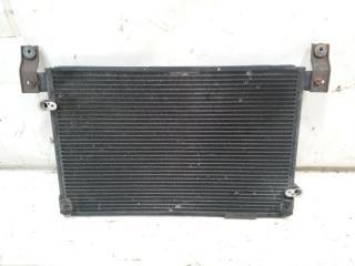 Радиатор кондиционера передний MAZDA PROCEED MARVIE 1997