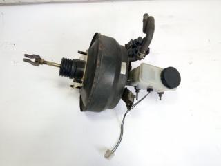 Запчасть главный тормозной цилиндр передний MAZDA PROCEED MARVIE 1997