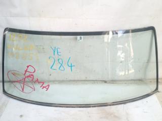 Лобовое стекло переднее MAZDA PROCEED MARVIE 1997
