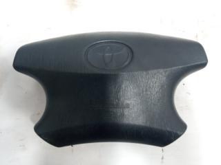 Airbag на руль передний правый TOYOTA TOWN ACE NOAH 2001