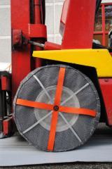 Цепь на колесо TOYOTA ESTIMA 2009