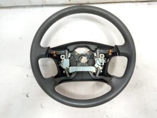 Руль передний правый TOYOTA GAIA 2000