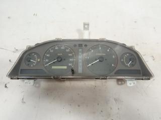 Спидометр передний TOYOTA GAIA 2000