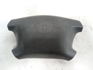 Airbag на руль передний правый TOYOTA GAIA 2000