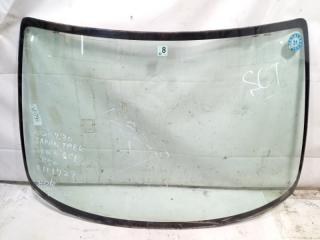 Лобовое стекло переднее TOYOTA TOWN ACE NOAH 2001
