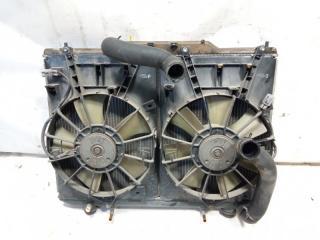 Радиатор основной TOYOTA GAIA 2000
