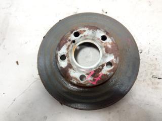 Тормозной диск передний левый TOYOTA GAIA 2000