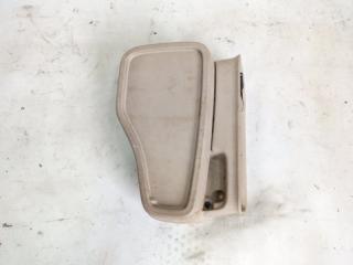 Столик передний TOYOTA GAIA 2000
