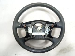 Руль передний правый TOYOTA IPSUM 1999