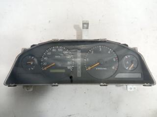 Спидометр передний TOYOTA GAIA 1999