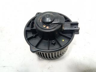 Мотор печки передний TOYOTA GAIA 1999