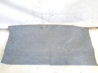Коврик багажника TOYOTA IPSUM 1999