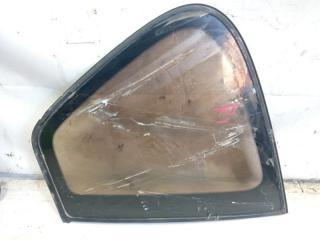 Стекло собачника заднее правое TOYOTA IPSUM 1999