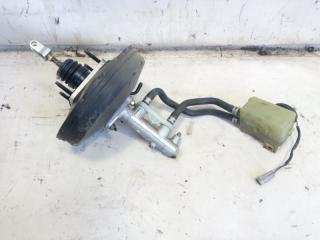 Главный тормозной цилиндр передний TOYOTA GAIA 1999