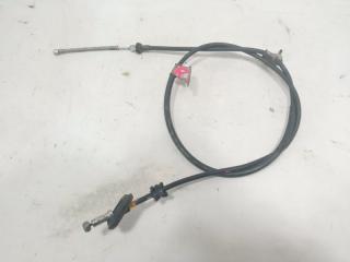 Тросик ручника задний правый HONDA FIT 2015