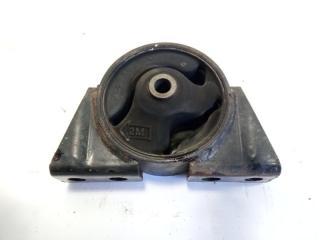 Подушка двигателя передняя NISSAN XTRAIL 2001