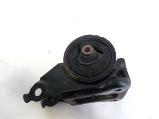 Подушка двигателя задняя NISSAN XTRAIL 2001