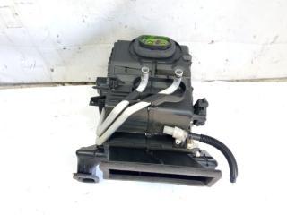 Печка передняя NISSAN XTRAIL 2001