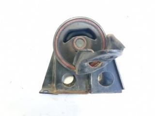 Подушка двигателя передняя правая NISSAN XTRAIL 2001