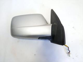 Уши передние правые NISSAN XTRAIL 2005