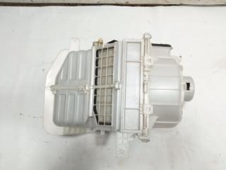 Мотор печки передний NISSAN XTRAIL 2005