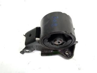 Подушка двигателя задняя NISSAN XTRAIL 2005