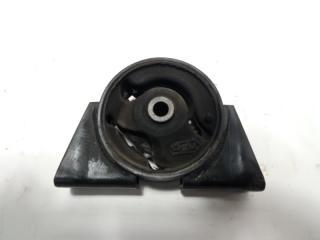 Подушка двигателя передняя NISSAN XTRAIL 2005
