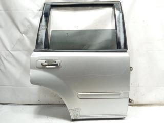 Дверь задняя правая NISSAN XTRAIL 2005