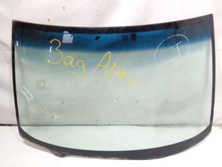 Лобовое стекло переднее NISSAN XTRAIL 2005
