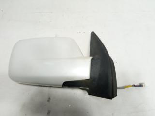 Уши передние правые NISSAN XTRAIL 2003