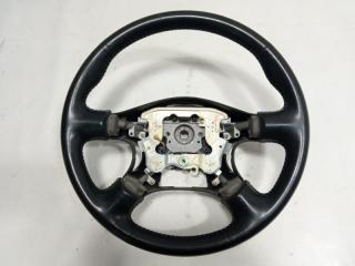 Запчасть руль передний правый NISSAN XTRAIL 2003