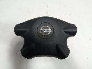 Запчасть airbag на руль передний правый NISSAN XTRAIL 2003