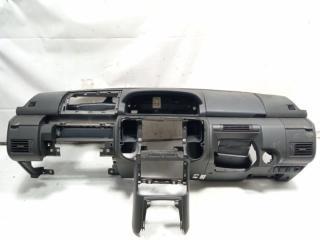 Торпеда передняя NISSAN XTRAIL 2003