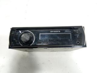 Запчасть магнитофон NISSAN XTRAIL 2003