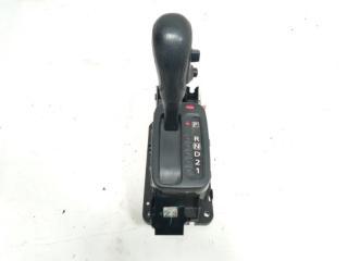 Селектор акпп передний NISSAN XTRAIL 2003