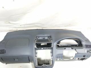 Airbag пассажирский передний левый TOYOTA IPSUM 1999