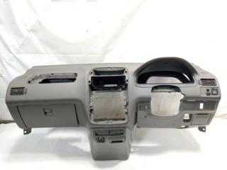 Торпеда передняя TOYOTA GAIA 2000
