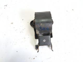 Подушка двигателя задняя NISSAN XTRAIL 2003