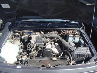 Запчасть двигатель SUZUKI ESCUDO 1995