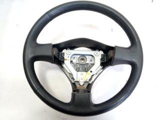 Запчасть руль передний правый NISSAN XTRAIL 2001