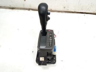 Селектор акпп передний NISSAN XTRAIL 2001