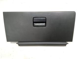Бардачок передний левый NISSAN XTRAIL 2001
