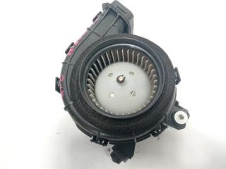 Мотор охлаждения батареи HONDA FREED SPIKE 2011