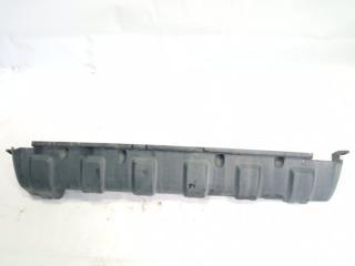 Защита бампера задняя NISSAN XTRAIL 2001