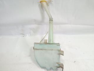 Бачок стеклоомывателя передний NISSAN XTRAIL 2001